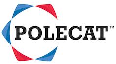 polecat